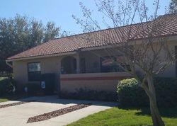 Sw 35th Ave - Ocala, FL Foreclosure Listings - #29870271