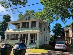 Carver St # 100 - Springfield, MA Foreclosure Listings - #29870574