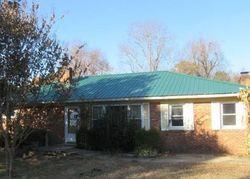 Ja Jones Rd - Thomasville, NC Foreclosure Listings - #29870595