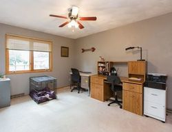 Blue Sage Rd - Waterloo, IA Foreclosure Listings - #29870655