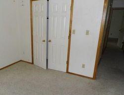 N 218 Rd - Okmulgee, OK Foreclosure Listings - #29870759