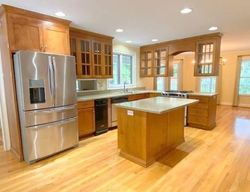 Beau Valley Ln - Tryon, NC Foreclosure Listings - #29870843