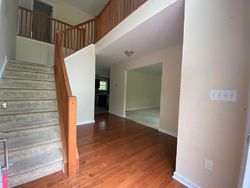 Brookfield Ln - East Stroudsburg, PA Foreclosure Listings - #29870850