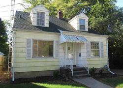W Genesee St - Flint, MI Foreclosure Listings - #29870913