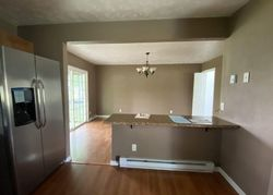 Mulberry Ln - Fairmont, WV Foreclosure Listings - #29870932
