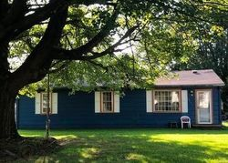 Epperson Rd - Paducah, KY Foreclosure Listings - #29871180