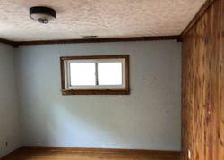 Arlington Blvd - Huntington, WV Foreclosure Listings - #29871187