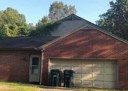 Kennedy Rd - Paducah, KY Foreclosure Listings - #29871189