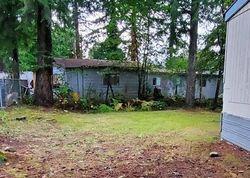 Wallace Falls Loop Rd - Gold Bar, WA Foreclosure Listings - #29871244