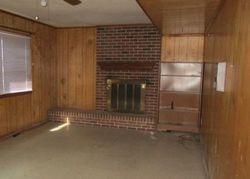 Edgewood Ln - Emporia, VA Foreclosure Listings - #29871251