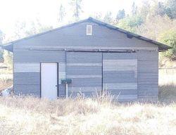 Clearcreek Rd - Kooskia, ID Foreclosure Listings - #29871392