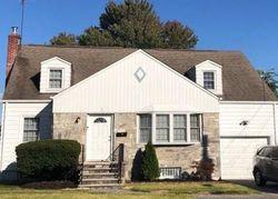 Cleveland Rd - Union, NJ Foreclosure Listings - #29871583
