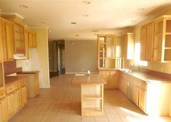 N Taurus Dr - Guthrie, OK Foreclosure Listings - #29871591