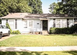 Winfield Ave - Fort Worth, TX Foreclosure Listings - #29871754