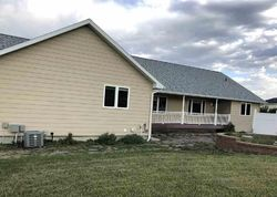 Wildhorse Dr - Rapid City, SD Foreclosure Listings - #29871778