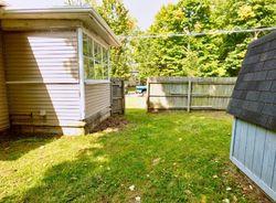 Orchard St - Dowagiac, MI Foreclosure Listings - #29871826