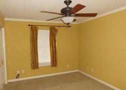 Mahone Loop - Lafayette, LA Foreclosure Listings - #29871843