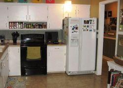 E Main St - Blytheville, AR Foreclosure Listings - #29871879