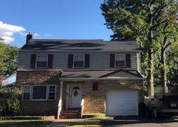 Salem Rd - Union, NJ Foreclosure Listings - #29877012