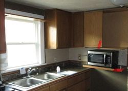 Belmont Ave - Pueblo, CO Foreclosure Listings - #29877070