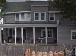 Pleasant St - Peabody, MA Foreclosure Listings - #29877127