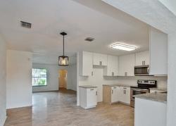 41st Ave N - Saint Petersburg, FL Foreclosure Listings - #29877194