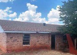 Shady Creek Cir - Guthrie, OK Foreclosure Listings - #29877197
