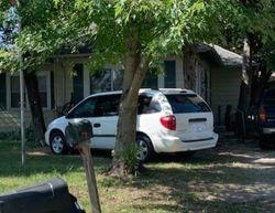 John St - Winfield, KS Foreclosure Listings - #29877494
