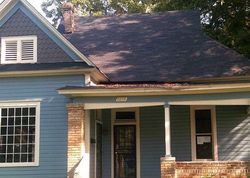 W 8th St - North Little Rock, AR Foreclosure Listings - #29877565