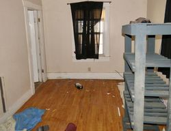 Euclid Ave - Joplin, MO Foreclosure Listings - #29877698