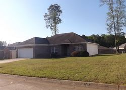 Oxford Valley Dr - Mabelvale, AR Foreclosure Listings - #29877795