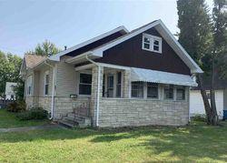 Baltimore St - Waterloo, IA Foreclosure Listings - #29878011