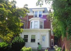 W Main St - Norristown, PA Foreclosure Listings - #29878279