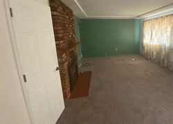 W Rowan Ave - Spokane, WA Foreclosure Listings - #29878391