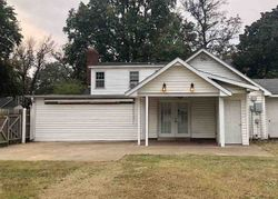 Country Club Rd - Blytheville, AR Foreclosure Listings - #29878472