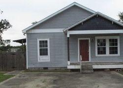 Watermark Dr - Lafayette, LA Foreclosure Listings - #29880217