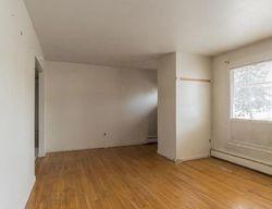 Blandford Ave - Avenel, NJ Foreclosure Listings - #29880249