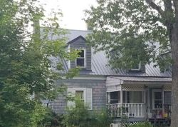 Patriots Rd - Templeton, MA Foreclosure Listings - #29880283