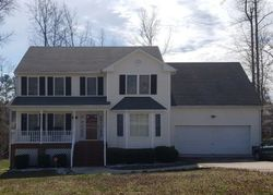 Birdbrook Dr - Colonial Heights, VA Foreclosure Listings - #29880295