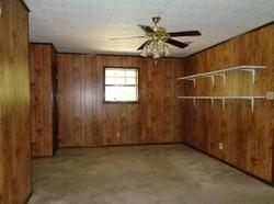 Agnes Broussard Rd - New Iberia, LA Foreclosure Listings - #29880335