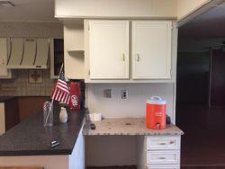 Academy Rd - Eunice, LA Foreclosure Listings - #29880404