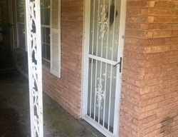Saint Hilary Dr - Lafayette, LA Foreclosure Listings - #29880442