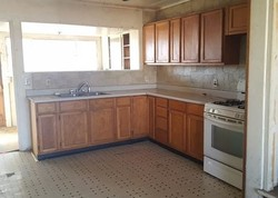 State St - Raton, NM Foreclosure Listings - #29880485