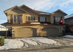 Skwentna Dr # 1 - Anchorage, AK Foreclosure Listings - #29880490