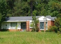 Hancock Rd - Crossett, AR Foreclosure Listings - #29880512
