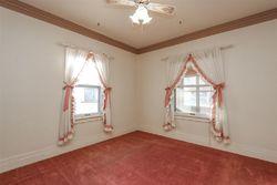 Baltimore St - Waterloo, IA Foreclosure Listings - #29880768