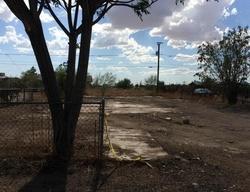 S Penn St Lot 12 - Eloy, AZ Foreclosure Listings - #29880920
