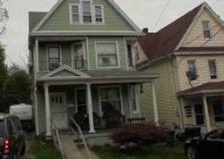 Penn Ave - Scranton, PA Foreclosure Listings - #29880934