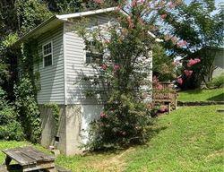 Kanawha Ave - Charleston, WV Foreclosure Listings - #29880935