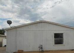 E 2nd St - Casa Grande, AZ Foreclosure Listings - #29880970
